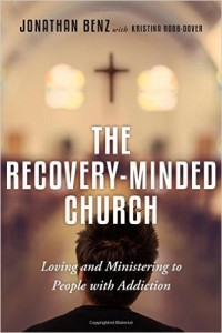 recovery minded church