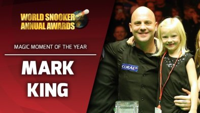 2017SnookerAwards-18