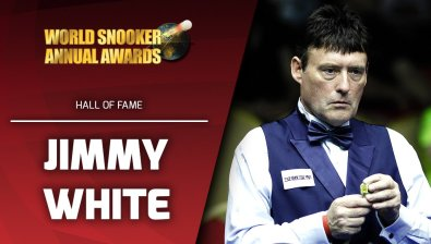 2017SnookerAwards-22