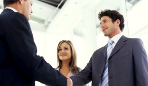 internships 300x175 The Role of an Internship in your Business Success