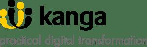 kanga-logo