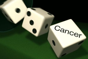 getty_rm_cancer_dice