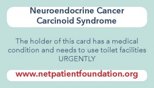 npf-toilet-card1_Page_1-300x171