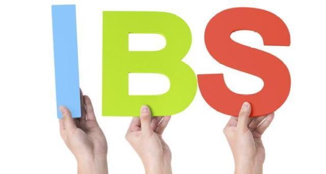irritable-bowel-syndrome