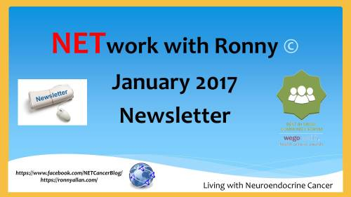network-with-ronny