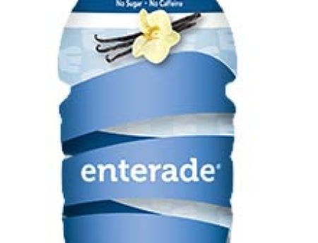 enterade-bottle-2016