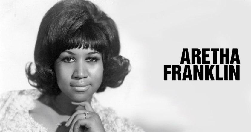 rip-Aretha-Franklin-1