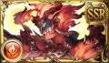 【グラブル】(2)無課金アグニスと火マグナを比較/どっちが強い?