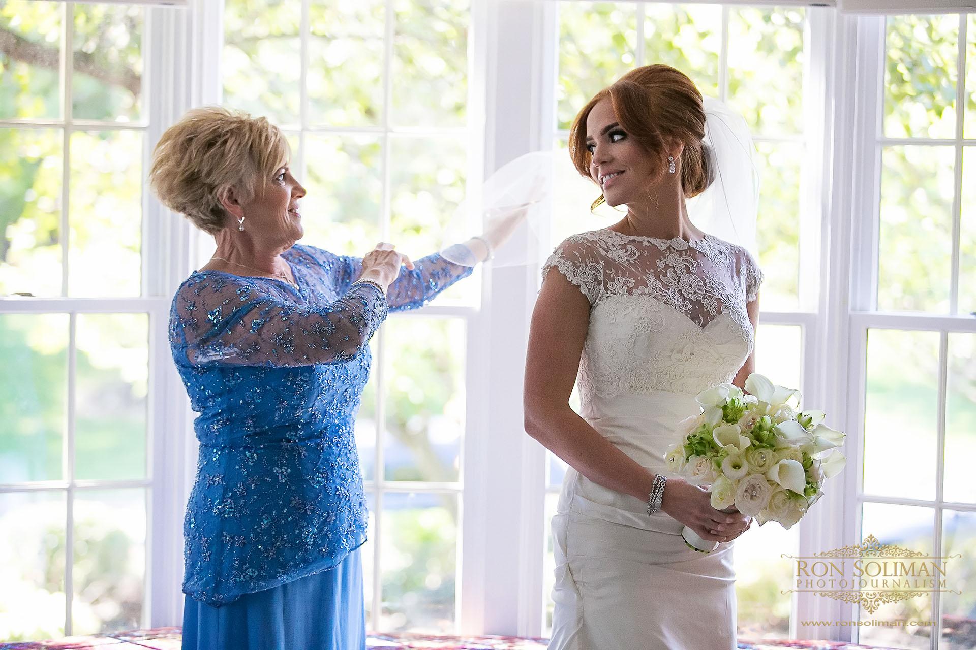 Vie Wedding  Rebecca  Adriano