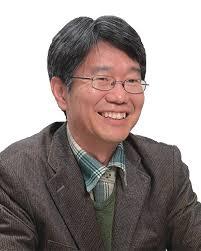 シンポジウム「消費増税を凍結せよ」(2)――講演:松尾匡「youtube」