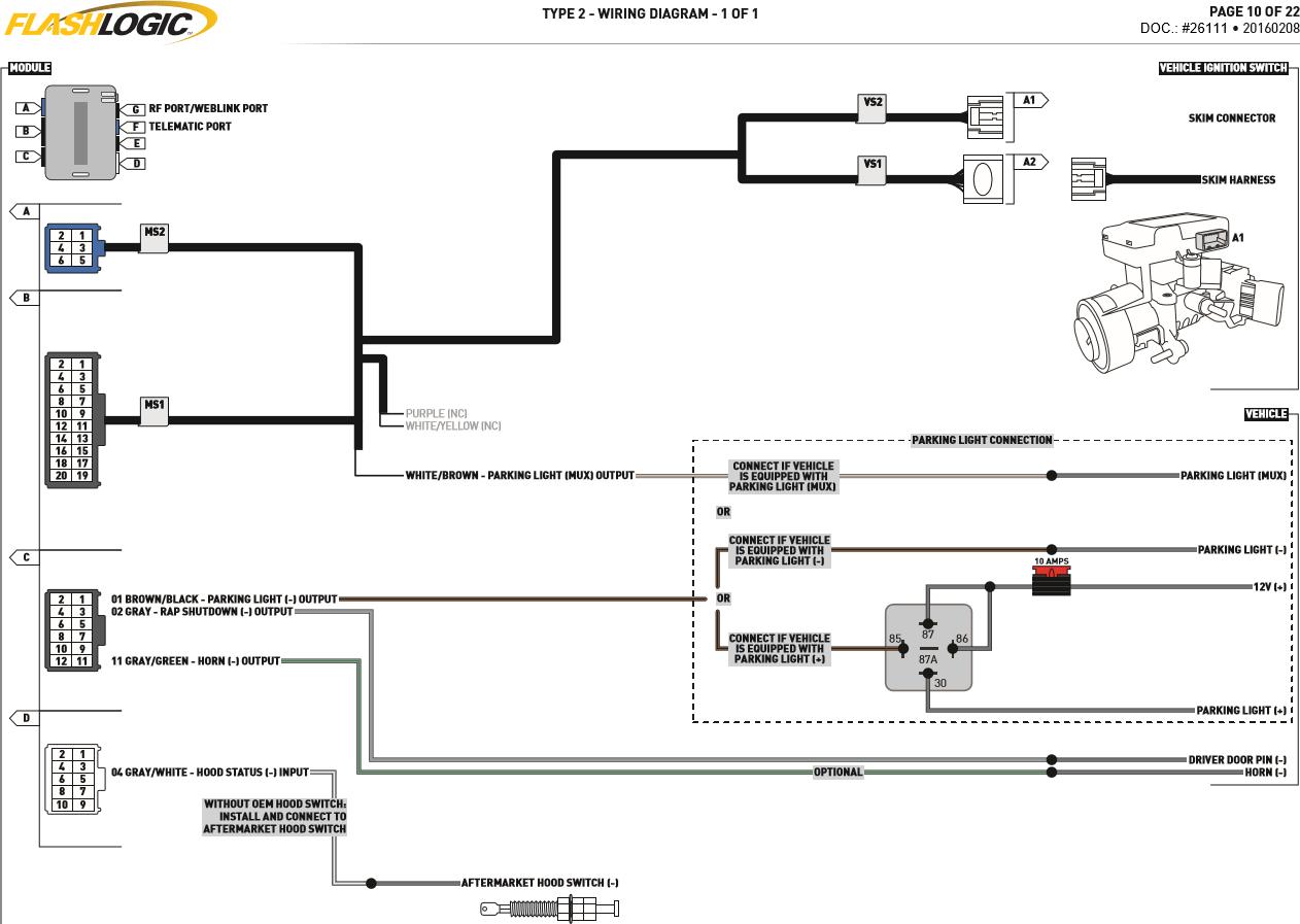 jeep jk sub wiring diagram 2002 chevy trailblazer front axle rtpg - 2014 build wrangler forum