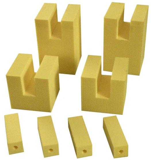 Web.RonVaughn.angled.Foam.Block.Set.575x609