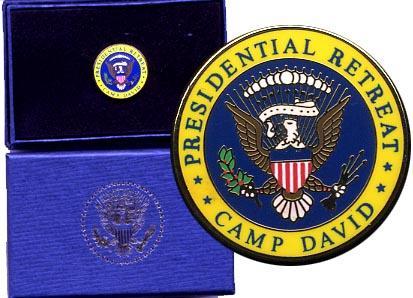 Original U S Secret Service Items Amp Presidential Memorabilia