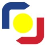 Philippine QR Code Logo