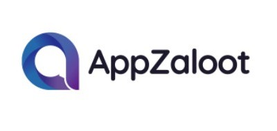 AppZaloot logo