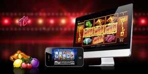 Casino Double Star - Slovakian Casinos And Gambling In Slot