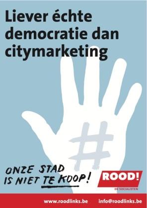 democratiea6bis1