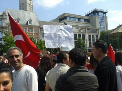 turk4