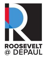 roodepaul logo