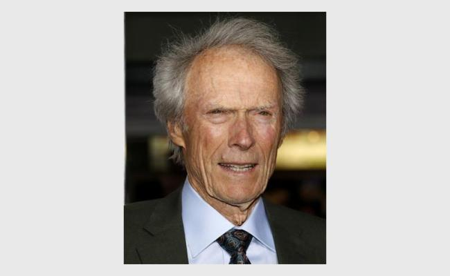 Clint Eastwood Was Born On This Day In 1930 Roodepoort