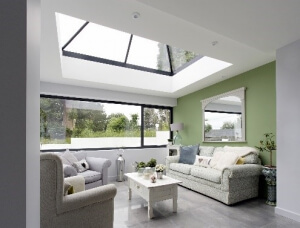 living room designs 2016 uk furniture names 7 examples of natural light transforming spaces ...