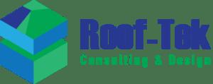roof-tek-logo-contact