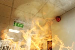 fire-alarm-emergency-egress