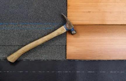 roof repair, roof shingles