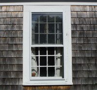 house window replacements - 28 images - home window ...