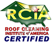 rcia-roof-cleaning