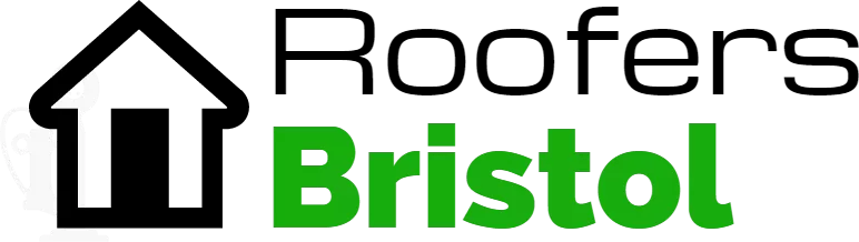 Roofers Bristol looking for roofer in bristol