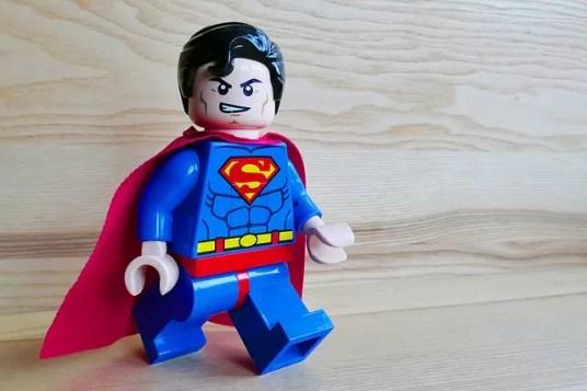 superman picture