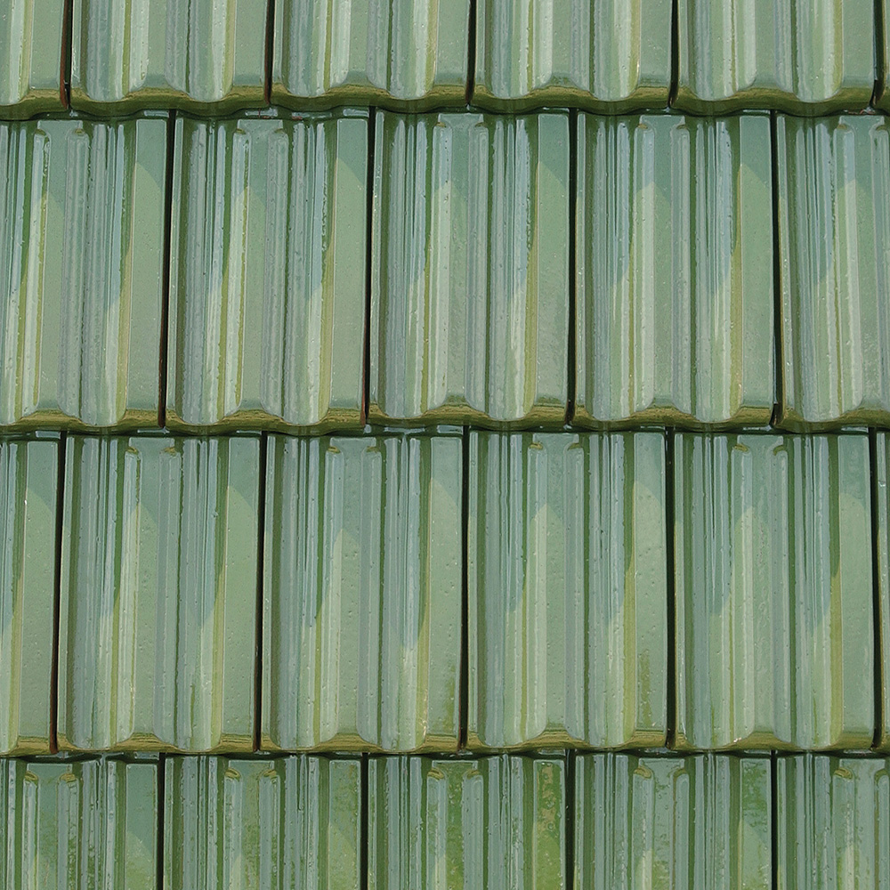 ludowici roof tile french tile