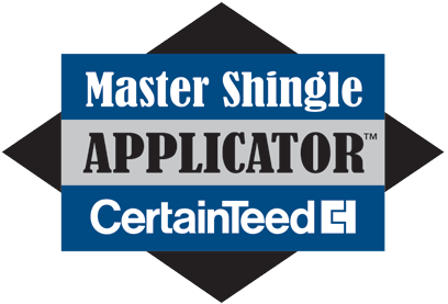 new certainteed certification completed nashville roofing
