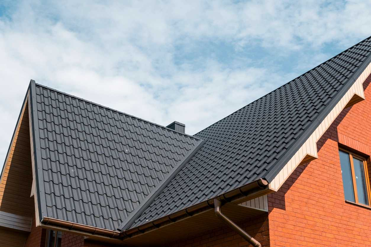 repair patch or replace your roof