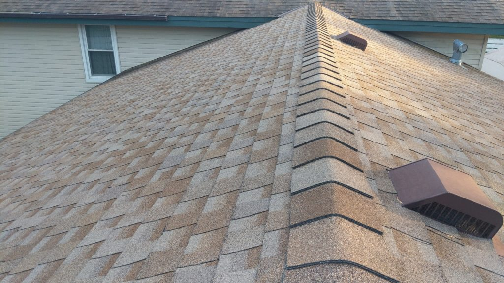 Sellers Roofing Company Minneapolis & Saint Paul