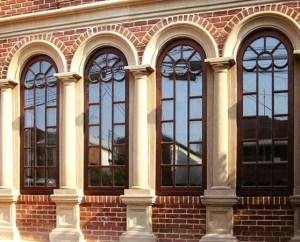 architectural windows kankakee illinois