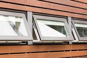 awning windows kankakee illinois