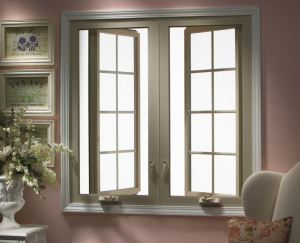 casement window replacements