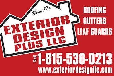 Exterior Designs LLC