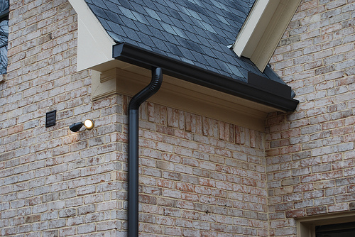 gutter installations limestone IL