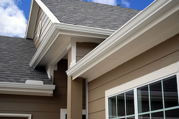gutters will county illinois