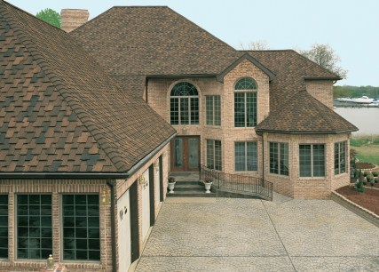 kankakee illinois roofing
