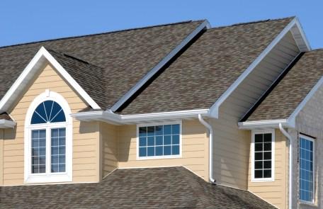 kankakee roofing