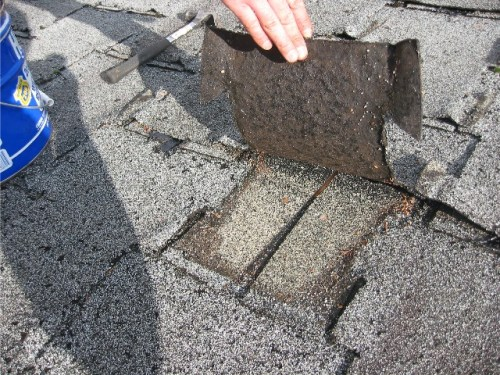 roof repairs kankakee il