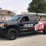 residential roofing kankakee il