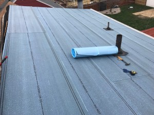 roof replacement kankakee il