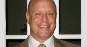 Karnak Names Huettig National Director of Technical Sales