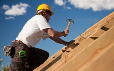 Metro Detroit Roofing Repair Contractor