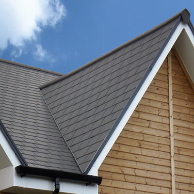 reasons-you-may-need-a-new-roof